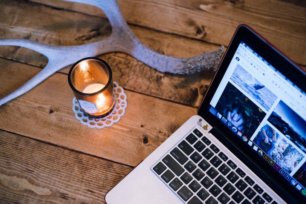 web design victoria bc